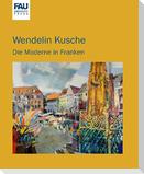 Wendelin Kusche