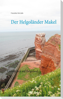 Der Helgoländer Makel