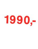 1990,-