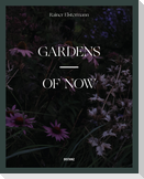 Gardens of Now