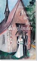 Anna und der Engländer