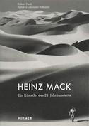 Heinz Mack