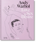 Love, Sex, and Desire