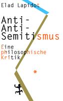 Anti-Anti-Semitismus