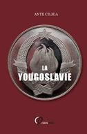 La Yougoslavie Sous La Menace Intérieure Et Extérieure