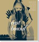 East Bound