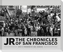 Chronicles of San Francisco
