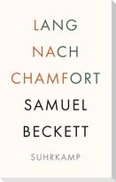 Lang nach Chamfort