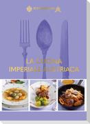 La cucina imperiale austriaca