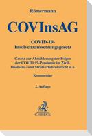 COVInsAG