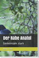 Der Rabe Anatol