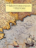 The Mediterranean in History