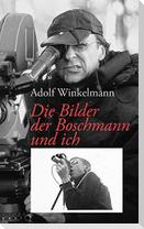Die Bilder, der Boschmann und ich