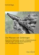 Die Pflanzen von Schöningen