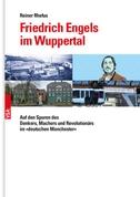 Friedrich Engels im Wuppertal