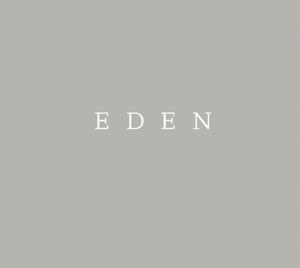 Adams, Robert. Eden. Steidl Gerhard Verlag, 2020.