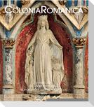 Colonia Romanica XXVI 2011