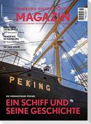 Hamburg History Live 2020/01