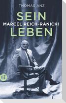Marcel Reich-Ranicki