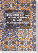 Karl Ernst Osthaus und der Hohenhof in Hagen