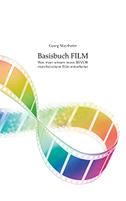 Basisbuch FILM