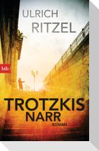 Trotzkis Narr