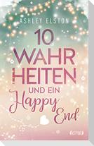 10 Wahrheiten und ein Happy End