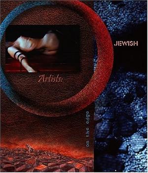 Soltes, Ori Z. / Zeiger, Jay Barry et al. Jewish A