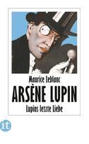 Lupins letzte Liebe