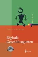 Digitale Geschäftsagenten