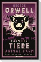 Farm der Tiere / Animal Farm