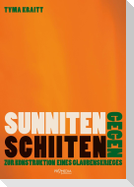 Sunniten gegen Schiiten