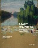 Mary Warburg