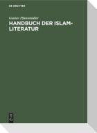 Handbuch der Islam-Literatur