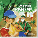 Otto Panini