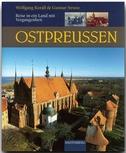 Ostpreussen