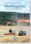 Klostergüter