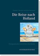 Die Reise nach Holland