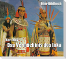 Karl May. Das Vermächtnis des Inka