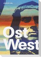 Ost / Western