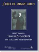 Simon Rosenberger