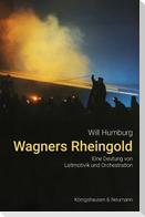 Wagners Rheingold