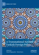 A Transnational Account of Turkish Foreign Policy