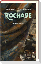 Rochade