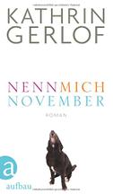 Nenn mich November