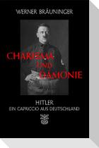 Charisma und Dämonie