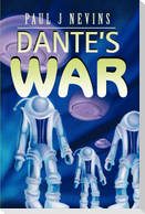 Dante's War