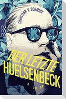 Der letzte Huelsenbeck