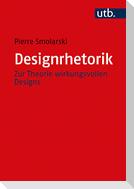 Designrhetorik