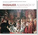 Passauer Almanach 17